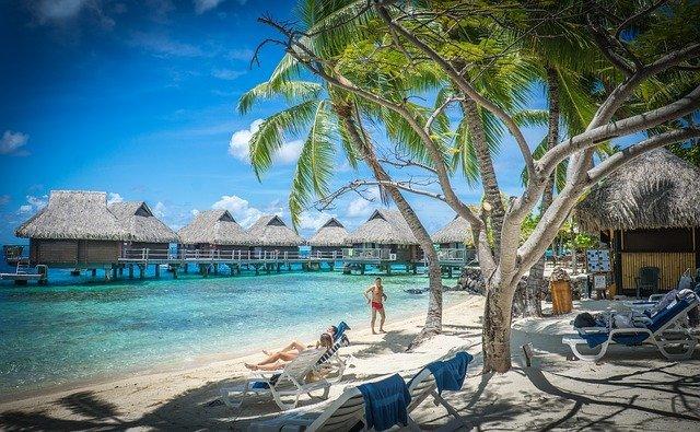Top 5 des choses que vous devez absolument faire à Bora Bora-1