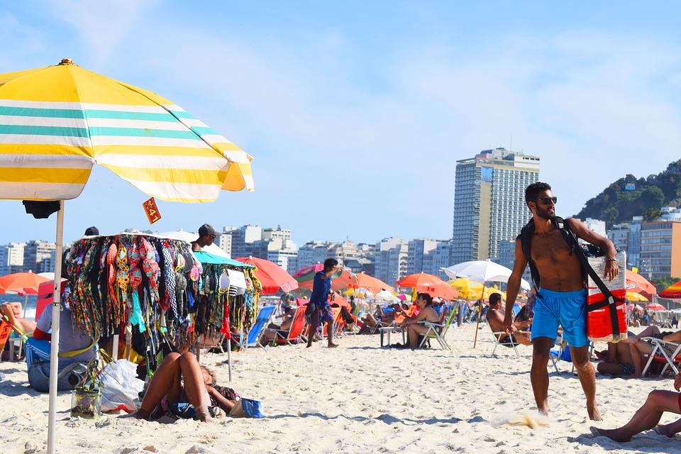 Où partir en vacances cet été en Europe ?