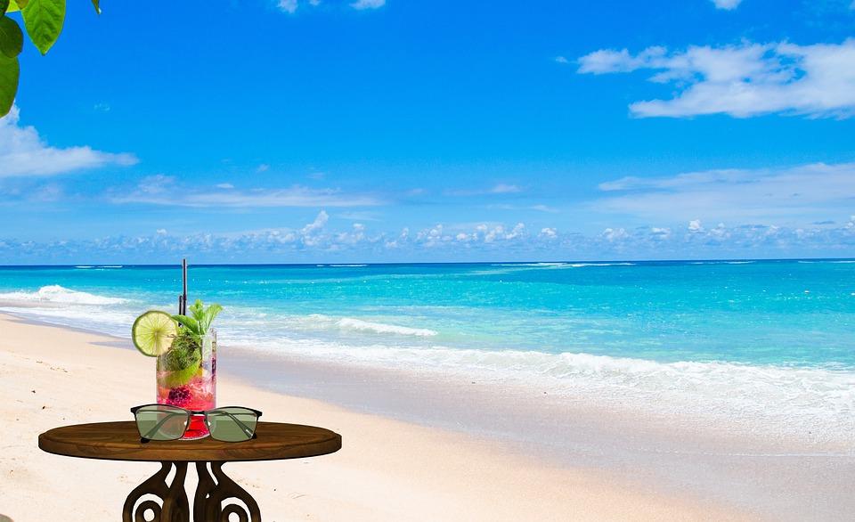 Où partir en vacances cet été en France ?